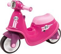 BIG-Classic-Scooter Girlie (42605093)