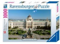 Ravensburger Wien, Naturhistorisches Museum (88196)