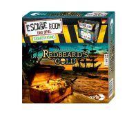 Simba Escape Room Redbeards Gold