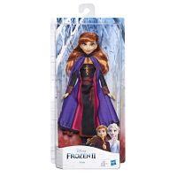 Hasbro FRO2 Anna (57233567)
