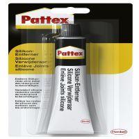 Henkel Pattex, Silikonentferner, 80 ml