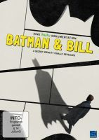 Batman & Bill (DVD)