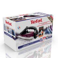 Tefal Dampfbügeleisen Ultimate Anticalc FV 9788