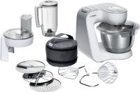 Bosch Küchenmaschine MUM5 MUM58W20