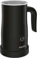 KRUPS Milchaufschäumer XL1008 (XL1008)