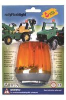 Rolly Toys TRAKTOR FLASHLIGHT 409556
