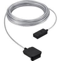 B-Ware Samsung Optisches Kabel transparent VG-SOCR85/XC