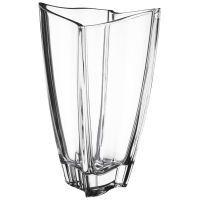 Villeroy & Boch NewWave Vase