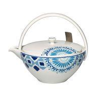 Villeroy & Boch Tea Passion Medina Teekanne 4 P. mit Filter