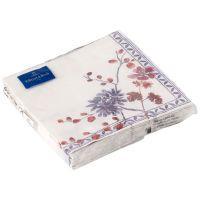 Villeroy & Boch Papier Servietten Artesano Provencal Lavendel