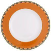 Villeroy & Boch Samarkand Mandarin Speiseteller