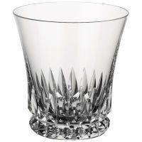 Villeroy & Boch Grand Royal Wasserglas