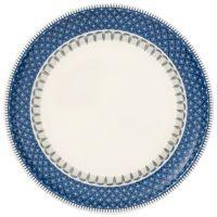 Villeroy & Boch Casale Blu Frühstücksteller