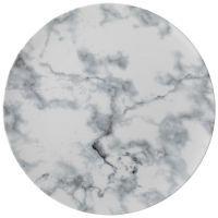 Villeroy & Boch Marmory Speiseteller white