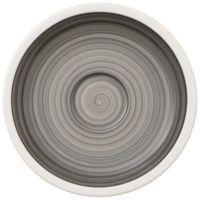 Villeroy & Boch Manufacture gris Mokka-/Espressountertasse