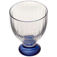 Villeroy & Boch Artesano Original Bleu Weinglas klein