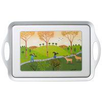 Villeroy & Boch Design Naif Kitchen Tablett