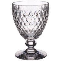 Villeroy & Boch Boston Weissweinglas
