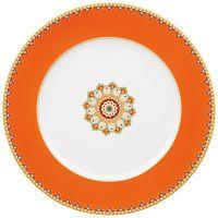 Villeroy & Boch Classic Platzteller Platzteller Mandarin