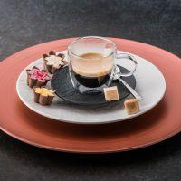 Villeroy & Boch Artesano Hot&Cold Beverages Tasse Größe S Set 2tlg.