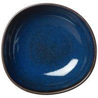 Villeroy & Boch Lave bleu Bol