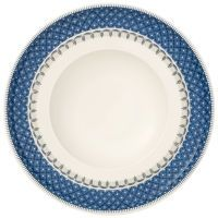 Villeroy & Boch Casale Blu Pastateller