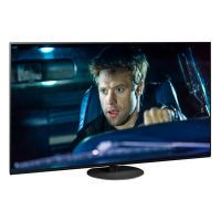 Panasonic TX-65HZW1004 OLED-TV 65 Zoll (TX-65HZW1004)