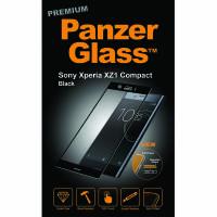 PanzerGlass PREMIUM Sony Xperia XZ1 Compact