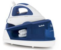 Tefal Dampfstation Purely und Simply SV 5020