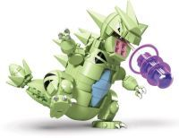 Mega Construx, Pokémon Despotar, GMD32
