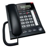 M2M GDP06e GSM+UMTS Tischtelefon (50318 AB GDP-06e 3G ESSENCE)