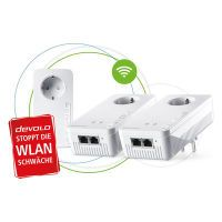 devolo Magic 2 WiFi next Multiroom (8625)