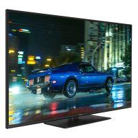 Panasonic TX-55GXW584 UHD HDR LED sw (TX-55GXW584)