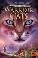 Beltz & Gelberg Warrior Cats - Eisiges Schweigen (67666691)