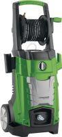 CLEANCRAFT Hochdruckreiniger HDR-K 44-13 440 l/h 100 bar 1,8 kW