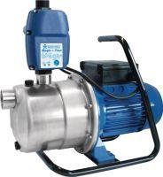 NOWAX Hauswasserautomat HAN 1500 4300 l/h 50 m 8 m 1390 W