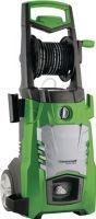 CLEANCRAFT Hochdruckreiniger HDR-K 48-15 480 l/h 125 bar 2,5 kW