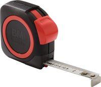 BMI Taschenrollbandmaß VARIO Länge 3 m Breite 13 mm mm/cm EG II ABS Automatic
