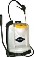 MESTO Rückenspritze RS125 Füllinhalt 12 l bis 6 bar Gewicht 4,8 kg