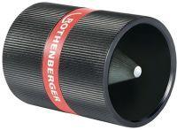 ROTHENBERGER Innen-/Außenentgrater Ø 6 - 35 mm 1/4 -1 3/8 ″ geeignet für Kupfer und INOX