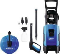 NILFISK Hochdruckreiniger C 135.1-8 PC 350/520 l/h 135 bar 1,8 kW