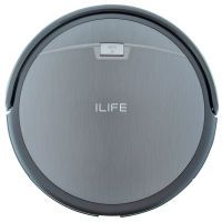 ILIFE Robotersauger Beetles A4s (501730)