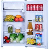 BEKO Kühlschrank RS9051W