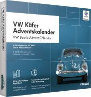 AK VW Käfer (85414186)