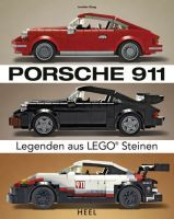 Heel Verlag Porsche 911 (67683315)