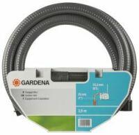 Gardena Pumpen-Zubehör