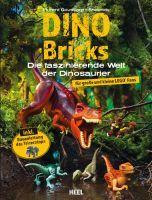 Heel Verlag Dino Brix (67683307)