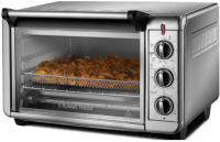 Russell Hobbs Mini-Backofen Express Airfry 26095-56