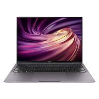 Huawei MateBook XPro i5 16+512GB (53010VPL)