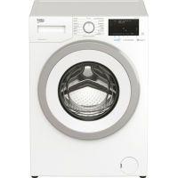 BEKO Waschmaschine WTV 7736 STB